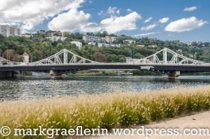 lyon-wochenende-confluence14