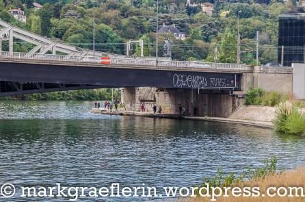 lyon-wochenende-confluence15