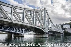 lyon-wochenende-confluence21