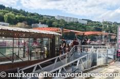 lyon-wochenende-confluence33