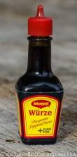 maggi-miniflasche