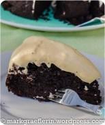 Guinness Cake 5