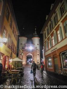 Heidelberg 10