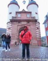 Heidelberg 23