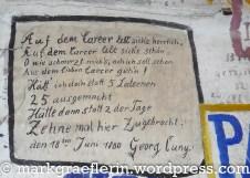 Heidelberg 45