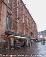 Heidelberg 52