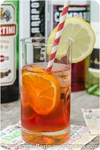 Cocktail_Fiorentina_004