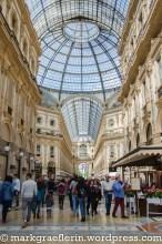Milano 12
