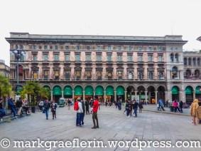 Milano 2_101