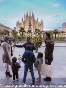 Milano 2_98