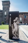 Milano 64