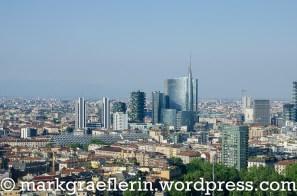 Milano 82