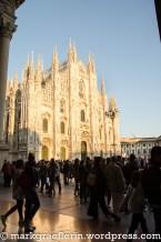 Milano 93