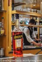 Milano 3_Apéro Bar 1