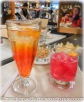 Milano 3_Apéro Bar 3