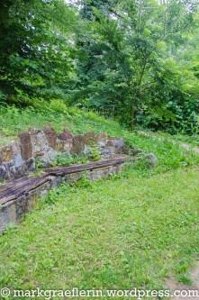 Englischer Garten Hugstetten 39