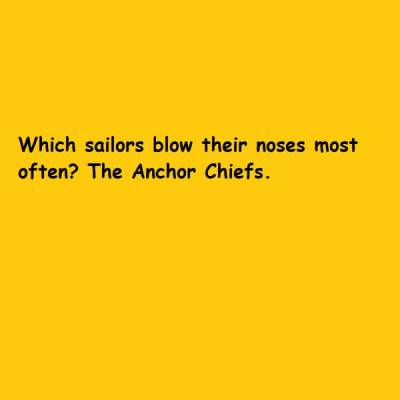 anchor chiefs