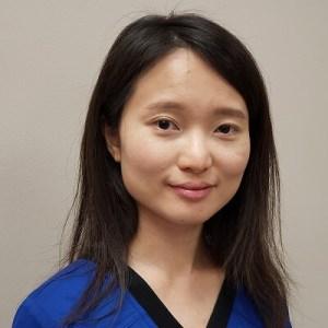 Cynthia Su