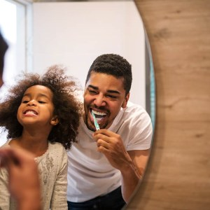 Oral Health for Better Overall Health