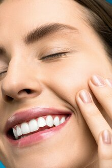 5 Reasons Why You Should Consider Having Cosmetic Dentistry