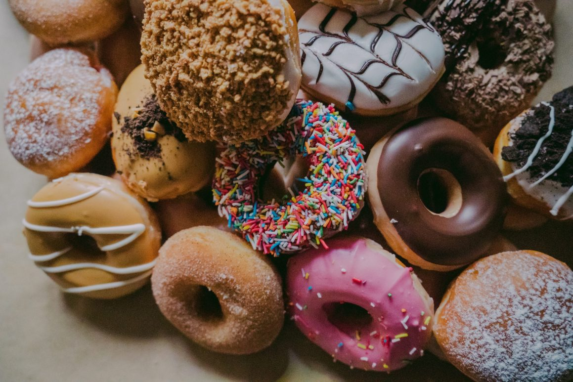 Sugar and Teeth: Why Sugar Can Be Bad for Your Teeth