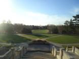 Ault Park.