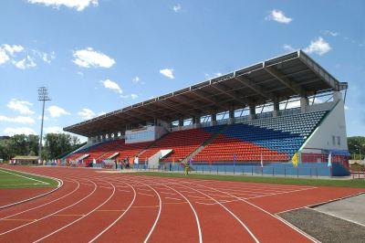 konica-stadion