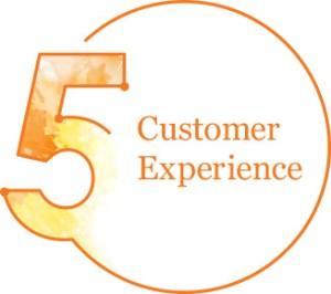 5. Customer Experience