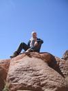 Sinai_2007_077