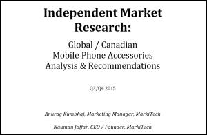 Markitech_Independent_Research