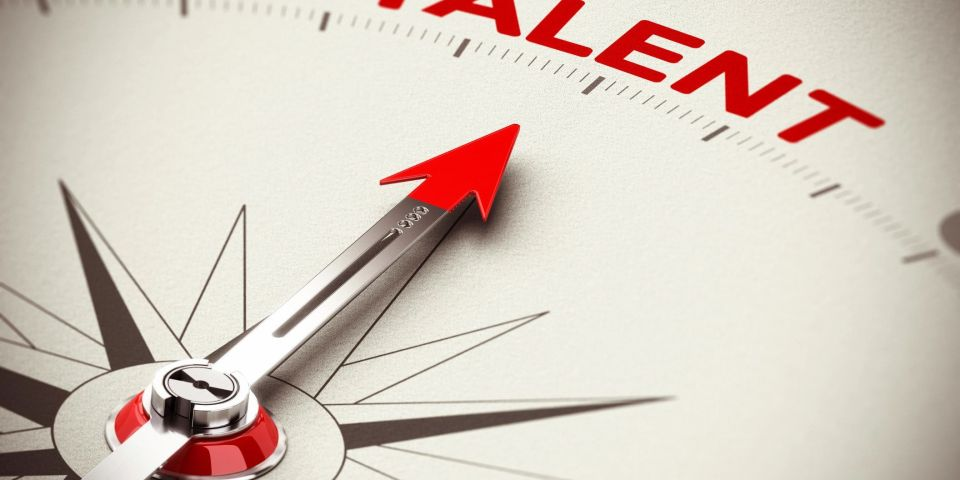 Gain and Retain Top Talent For Optimal Growth
