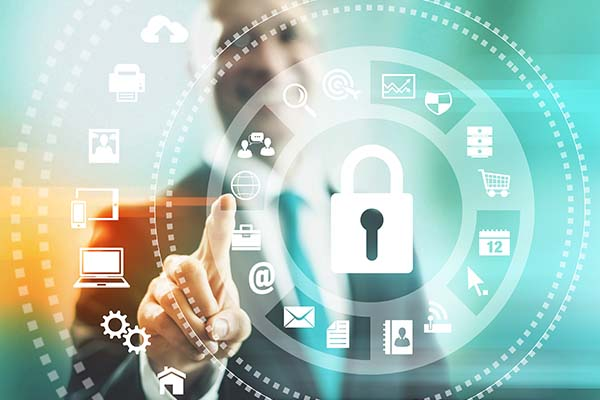 3 Major Security Issues in Enterprise Mobility You Need to Address