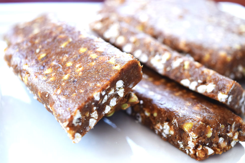 Raw-vegan-bars