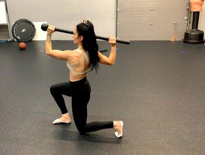 Mace-training-Markito-Fitness-1