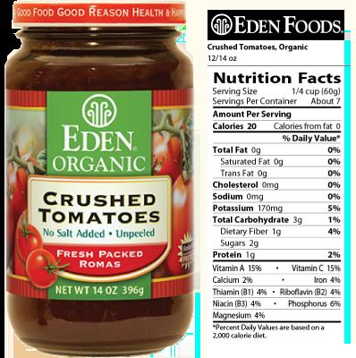 Crushed-Tomatoes-Low-Sodium