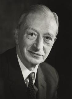 Dr. H.P. Himsworth