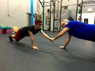 Markito-Fitness-19