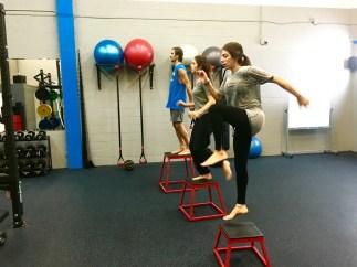 Markito-Fitness-22