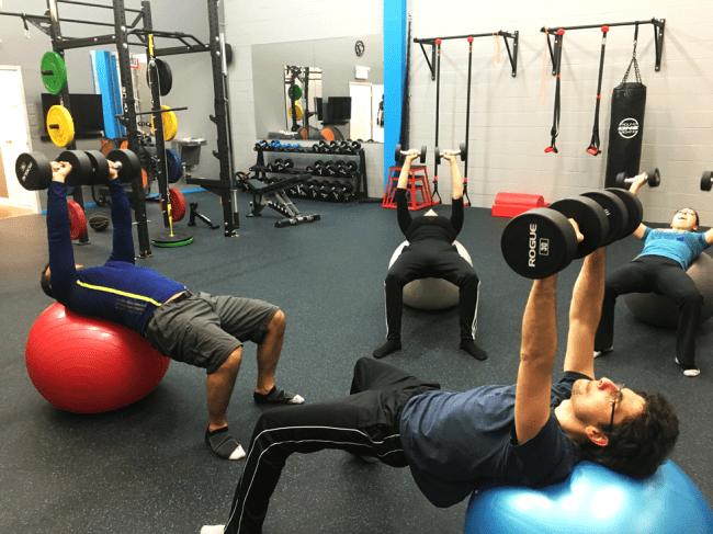 Markito-Fitness-35