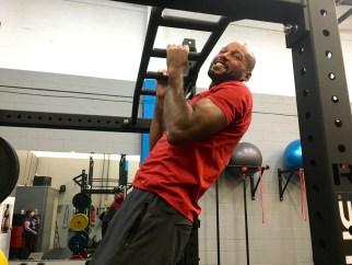 Markito-Fitness-Gym-36