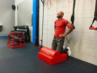 Markito-Fitness-Gym-38