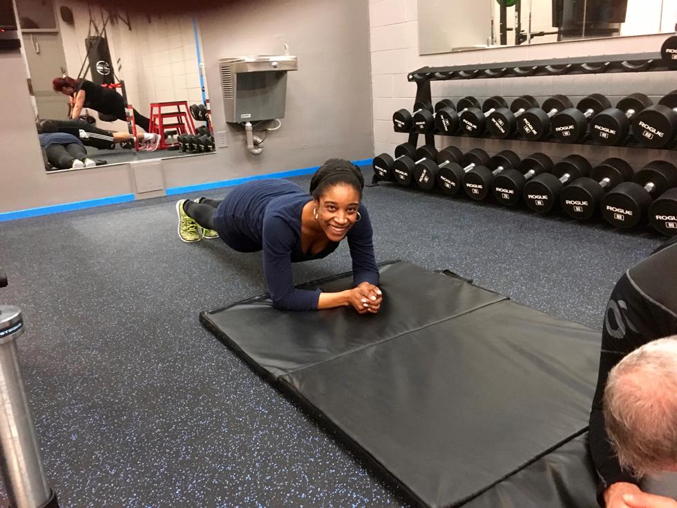 Markito-Fitness-Gym-8
