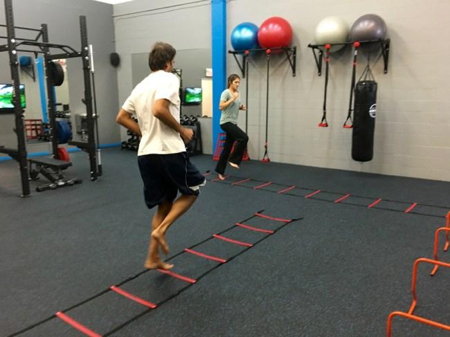 Markito-Fitness-gym-2