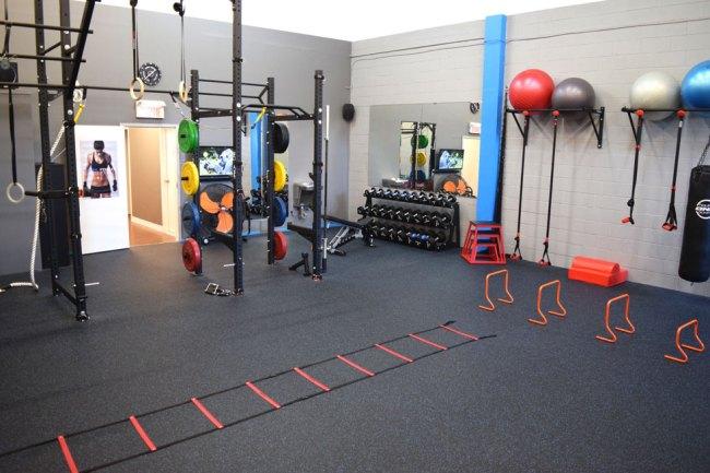 Markito-Fitness-personal-training-studio-1