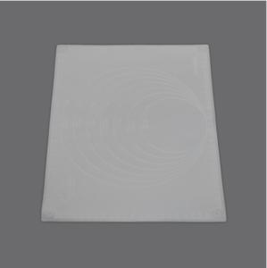 Sedona Express Silicone Drying Sheet