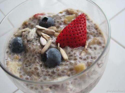 chia-seed-breakfast