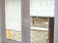 рулонные шторы (59)