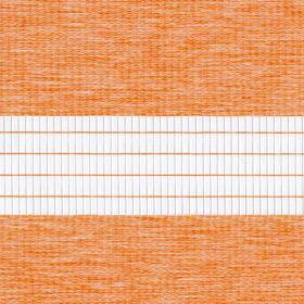 зебра МЕЛАНЖ 4290 оранжевый