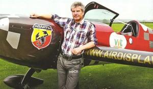 Mark-Jefferies-Abarth-Cars-UK-Brand-Ambassador