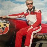 Mark Jefferies airshows